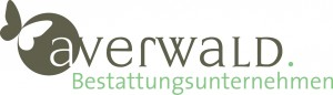 Logo_Averwald