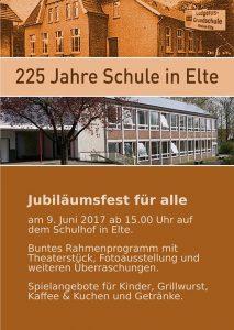 Schulfest 0906
