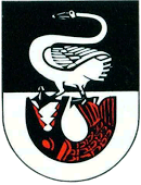 Wappen_Elte