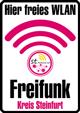 freifunk_klein