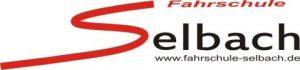 logo selbach