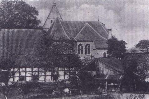 kirche_1900
